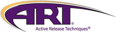 Active Release Technique Logo